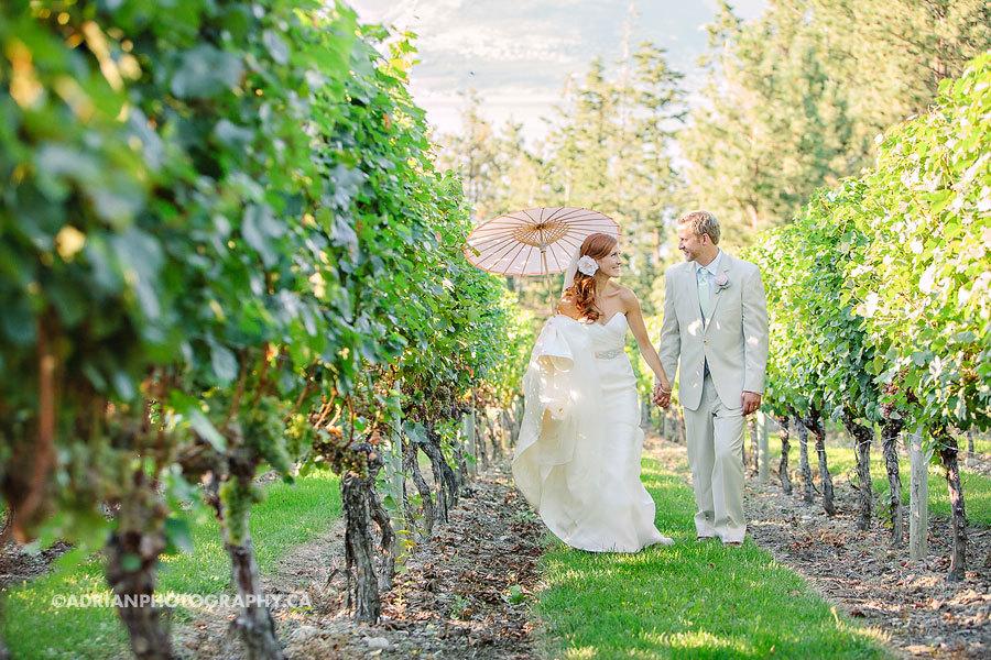 свадьба в винограднике (2)