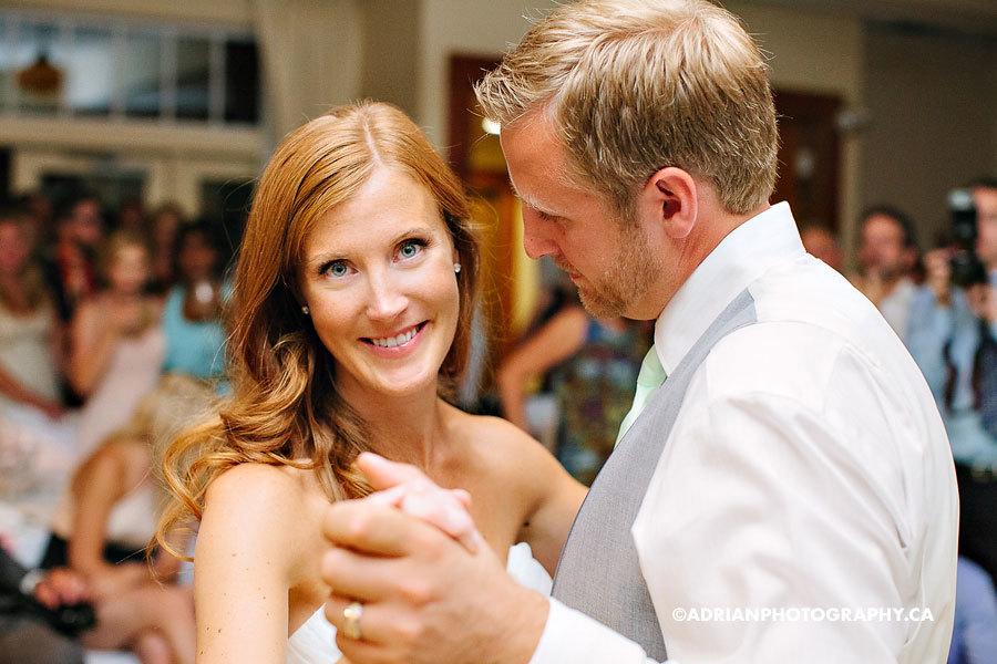 Sue + Dustin (1)
