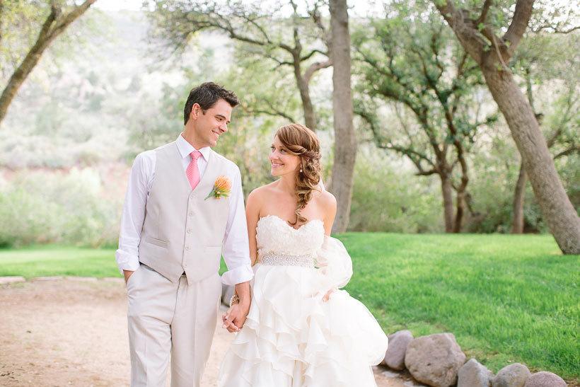 жених и невеста (1)