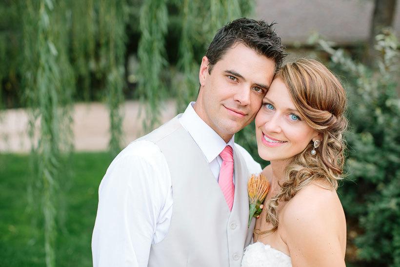 жених и невеста (2)