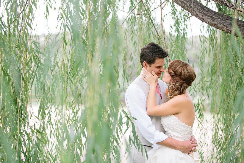 жених и невеста (3)
