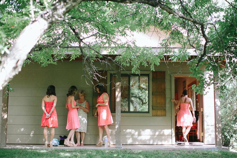 проготовления невесты