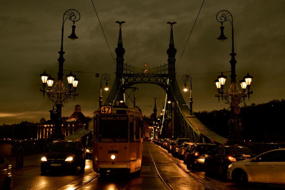Budapest-never-stops