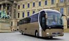 Автобусные туры по Европе: советы начинающим путешественникам