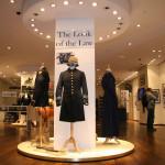 Что посмотреть в Нью-Йорке: музей полиции Нью-Йорка