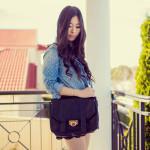 Азиатская мода: 5 правил для создания модного стиля