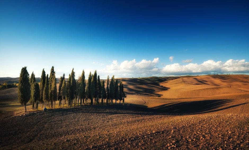 Италия природа (1)
