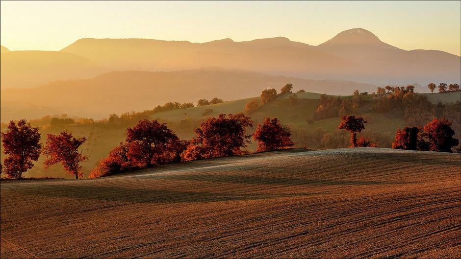 Италия природа (3)