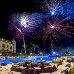 Лучшие курорты острова Тенерифе: Коста Адехе