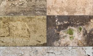 Текстура стены скачать бесплатно