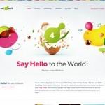 Основы хорошего веб-дизайна