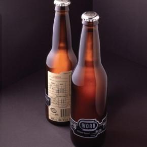 пиво картинки Work beer