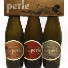 пиво картинки Perle