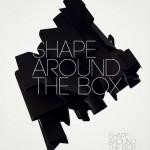 50 восхитительных дизайнерских шрифтов бесплатно