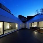 LIK HOUSE — образец современного японского дома