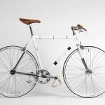 The Bianchi by Gucci — велосипеды класса люкс
