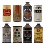 35 потрясающих дизайн упаковок пива