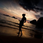 Summer Time фотографии от Julien Mauve