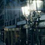 Новый роскошный короткометражный фильм L'Odyssée de Cartier