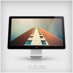 Стильный wallpaper 1680×1050 для  PC, iPad, iPhone, iMac
