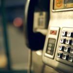 Романтика телефонных звонков на вашем PC, iPad, iPhone