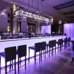 Boscolo Prague — самый величественный отель Праги