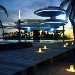 Первый подводный отель мира будет в Дубае