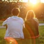 iPhone приложение для поклонников солнцезащитных очков Ray-Ban