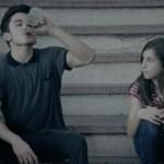 Coca-Cola Zero: танцевальный креатив в рекламе