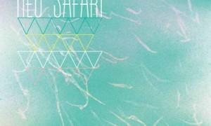 EP -Neo-Safari