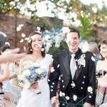 Потрясающая свадьба в Таиланде