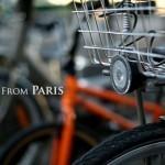 Лучшее видео недели: Alain Massabova — 40 years in Paris