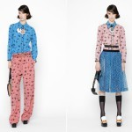 Marni Resort 2013: коллекция для Мэри Поппинс 21 века