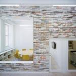 Необычный офис шведской компании Oktavilla