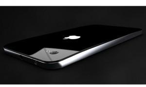 Каким будет iphone 6? Концепт от NAK Design