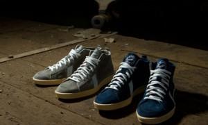 обувь SAWA