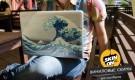 Наклейки на ноутбук: тренд года и отличная идея для подарка