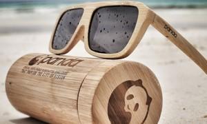 Bamboo-Sunglasses