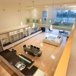 Роскошные апартаменты в жилом комплексе 'Mon Reve' (Австралия)