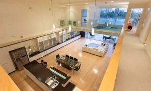 Роскошные апартаменты в жилом комплексе 'Mon Reve'