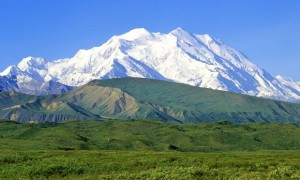 парк Денали (Denali National Park) (13)