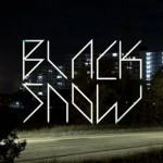 Сноуборд видео от burn — Black Snow