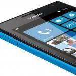 Новый Huawei Ascend W1 на Windows Phone 8. Доступен по предзаказу