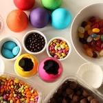 Пасхальный декор своими руками: идеи для создания праздника в доме