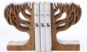 Где купить держатель для книг (9)