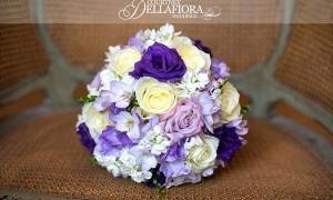 Красивые свадебные фотографии от Courtney Dellafiora (31)
