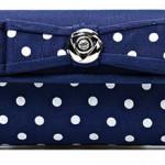 Модные женские сумки весна-лето 2013