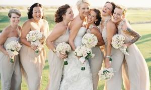Свадьба в пастельных тонах (19)