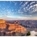 Как сделать панорамную фотографию: практические советы для новичков