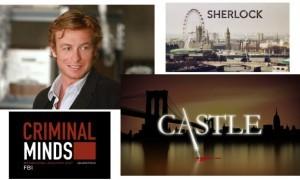 Зарубежные детективные сериалы, которые стоит посмотреть этим летом